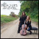 preachers-daughters