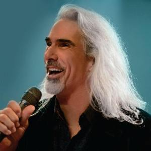 Guy Penrod tickets coming soon!